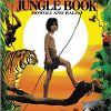 Вторая Книга джунглей: Маугли и Балу (The Second Jungle Book: Mowgli & Baloo)