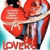 Любовный узел (Lover