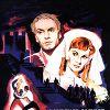 Гамлет (Hamlet)