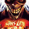 Помощник Сатаны (Satan