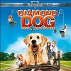 Драгоценный пес (Dog Gone)