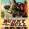 Кролик и бык (Bunny and the Bull)