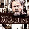 Империя: Святой Августин (Sant