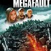 Мегаразлом (MegaFault)