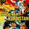 Дикие народы Курдистана (Durchs wilde Kurdistan)