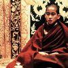 Кундун (Kundun)