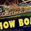Плавучий театр (Show Boat)