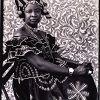 Сейду Кейта (Мали–Франция)