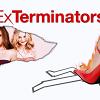 С глаз долой — из сердца вон (ExTerminators)