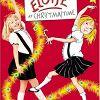Приключения Элоизы-2: Рождество (Eloise at Christmastime )