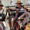 Американские герои (American Outlaws)