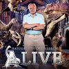 Музей естественной истории с Дэвидом Аттенборо (David Attenborough