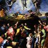 Музеи Ватикана (The Vatican Museums)