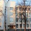 Логотип - Музей истории и археологии Урала