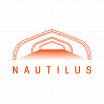 Логотип - Концертный зал Nautilus