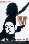 Соска / Drop Out - Nippelsuse schlägt zurück