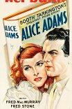 Элис Эдамс / Alice Adams