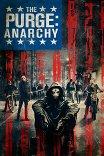 Судная ночь-2 / The Purge: Anarchy