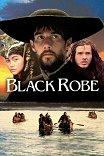 Черная сутана / Black Robe