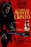 Граф Монте-Кристо / Le comte de Monte Cristo