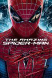 Новый Человек-паук / The Amazing Spider-Man