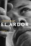 Хозяин джунглей / El Ardor