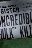 Невероятный Халк / The Incredible Hulk