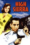 Высокая Сьерра / High Sierra