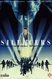 Космическая агрессия / The Silencers