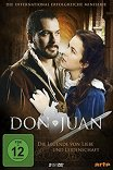 Дон Хуан / Don Juan