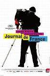 Дневник Франции / Journal de France