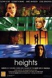 Высоты / Heights