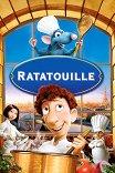 Рататуй / Ratatouille