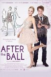 Модная штучка / After the Ball