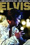 Элвис / Elvis