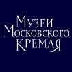 Кремль. Патриаршие палаты