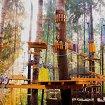 Веревочный парк «Парк приключений»