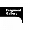 Fragment Gallery