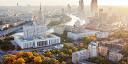 Путеводитель «Афиши Daily» по Дню города в Москве