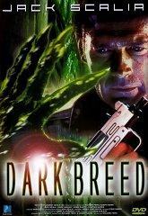 Постер Темная порода