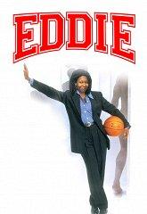 Постер Эдди