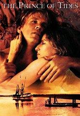 Постер Повелитель приливов