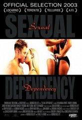 Постер Сексуальная зависимость