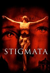 Постер Стигматы
