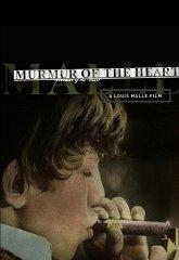Постер Порок сердца