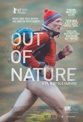 Постер Против природы