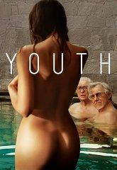 Постер Молодость