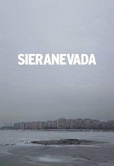 Постер Сьераневада