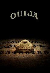 Постер Уиджи: Доска дьявола