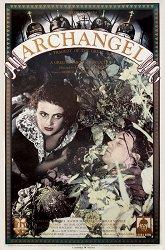 Постер Архангел